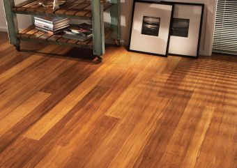 Quick-Step ARC Bamboo