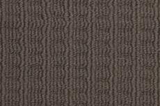 Carpet Repairs And Layer In Brisbane